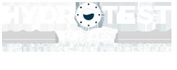 foo-logo